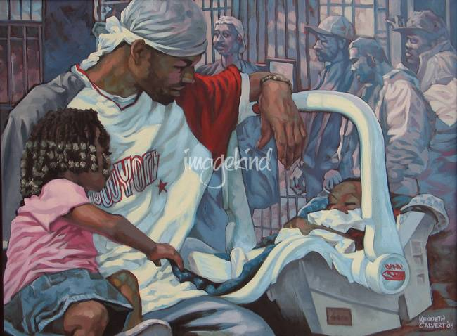 Fatherhood_art