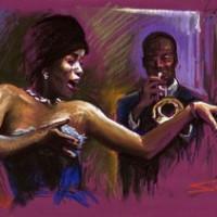 Jazz-Song-01