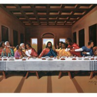 hullis-mavruk-last-supper