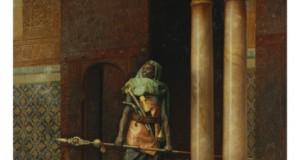 ludwig-deutsch-the-harem-guard_i-G-61-6116-GHWF100Z