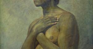 a-black-woman