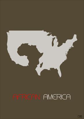 africanamerica