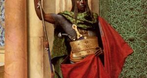 nubian_guard_tmb
