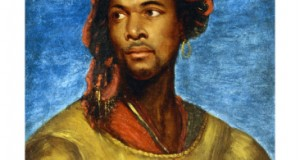 portrait-of-a-moor-with-a-red-turban-by-school-of-horace-vernet_i-G-82-8279-MD1I300Z
