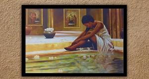 vintage_bath