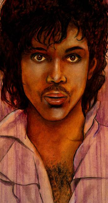 PRINCE-purple-rain_art