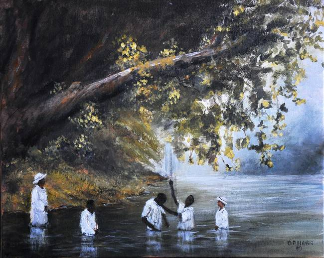 Let-Go-Down-to-the-River---Larry-Kip-Hayes_art