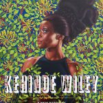 Kehinde Wile: A New Republic