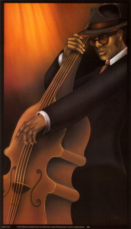 Jazz City IV