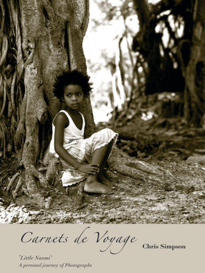 Little Naomi