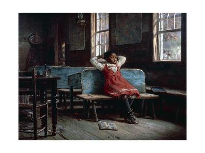 KEPT IN, 1888